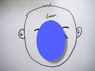 2008年04月17日_GRP_0006.jpg