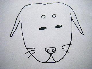2008年04月17日_GRP_0007.jpg