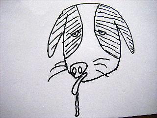 2008年04月17日_GRP_0009.jpg